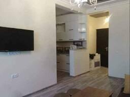 Аренда 2х комнатной квартиры на ул. Лория в Батуми