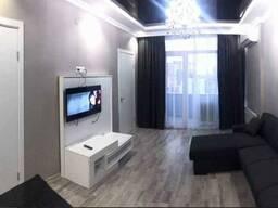 Аренда 3х комнатной квартиры в Батуми