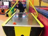 Автоматы для Десткого Игрового Центра в Батуми. Продажа. - photo 5