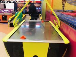 Автоматы для Десткого Игрового Центра в Батуми. Продажа. - фото 5