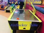 Автоматы для Десткого Игрового Центра в Батуми. Продажа. - photo 6