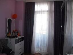 Квартира Батуми - фото 5