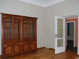 Батуми сдаётся до конца мая 2-ух комнатная квартира