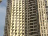 Батуми на улице Зураб Горгиладзе сдаётся посуточно 1- комнат - фото 8