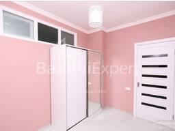 КвартираBatumiExpert - фото 3