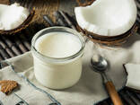 Coconut Oil RBD - фото 1