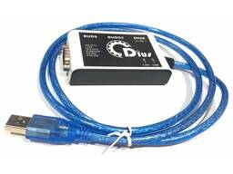 Diagnostic BRP adapter MPI-3