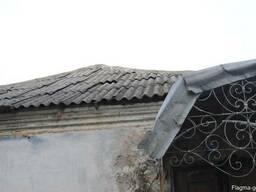 Дом для реконструкции - фото 3