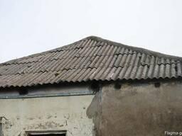 Дом для реконструкции - фото 4