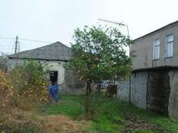 Дом для реконструкции - фото 6