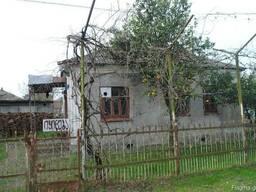 Дом для реконструкции - фото 7