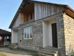 Дом в экологически чистом районе города Поти. Малтаква - фото 7