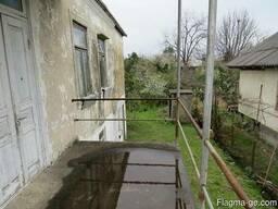 Дом в тихом районе Поти - фото 4