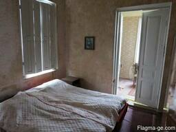 Дом в тихом районе Поти - фото 7