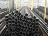 Экспорт металлопроката - photo 2