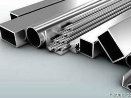 Экспортируем металлопрокат под заказ в Грузию с Украины