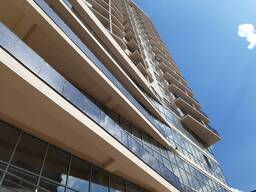 Элитные апартаменты в Тбилиси