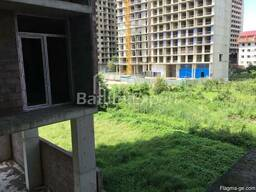 Flat for sale in Batumi