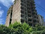 Flat for sale in Batumi - photo 6