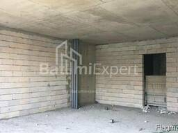 Flat for sale in Batumi Ivane Javakhishvili str.