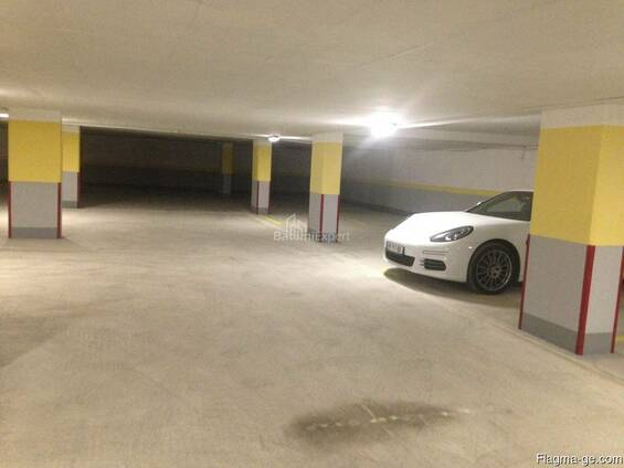Flat for sale in Batumi Selim Khimshiashvili str.