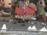 Flat for sale in Batumi Selim Khimshiashvili str. - photo 2