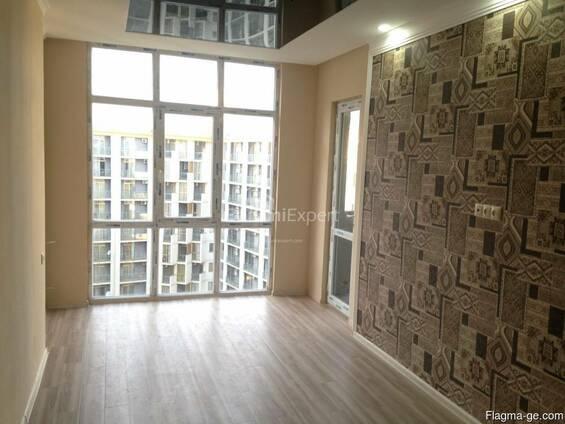 Flat for sale in Kobaladze str.
