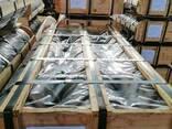 Графитированные электроды диамерты 100-700mm дешевые цены - photo 8