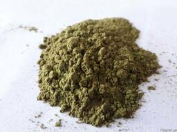 Ground bay leaf (powder)