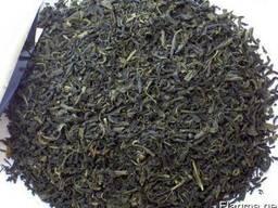 Грузинский Чай байховый - фото 3