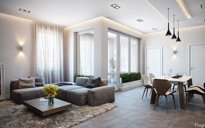 Грузия, Батуми сдаются посуточно квартиры и комнаты