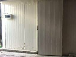 Холодильно-складское и рыбоперерабатывающее предприятие - фото 3