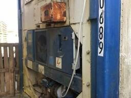 Холодильно-складское и рыбоперерабатывающее предприятие - фото 4