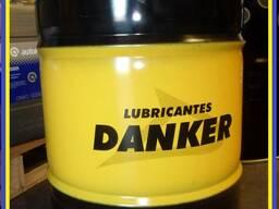 Индустриальное масло Danker - фото 1