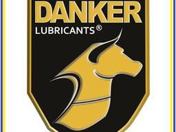 Индустриальное масло Danker - фото 5