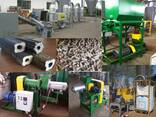 Ищу делового партнера для реализации оборудования - фото 7