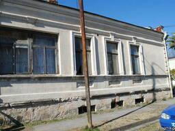 Историческое здание под реконструкцию - фото 2
