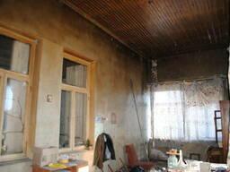Историческое здание под реконструкцию - фото 3