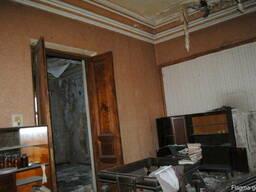 Историческое здание под реконструкцию - фото 5
