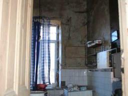 Историческое здание под реконструкцию - фото 7