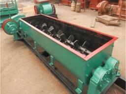 JKR50 Вакуумный экструдер купить полная линия стоит 39000USD