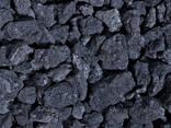 Кокс каменноугольный - photo 1
