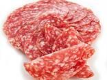 Колбасные изделия из Италии - фото 4