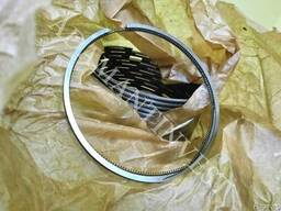 Кольцо маслосъемное ЦНД на компрессор ПК 32. 03. 00. 02-008