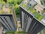 Комфортный жилой комплекс на Алее Героев в Батуми, в 20 минутах от бульвара - фото 5