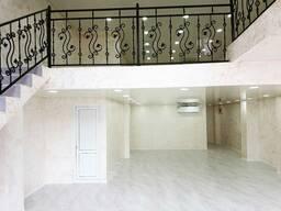 Коммерческая площадь в аренду в Батуми