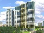 Купить квартиру в Батуми - фото 1