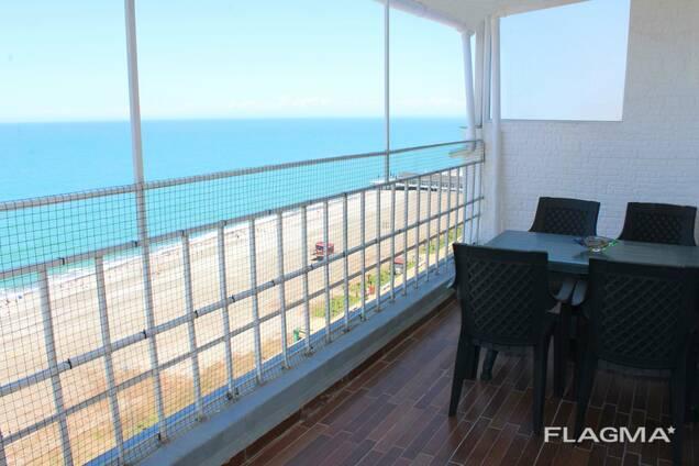 Купить квартиру в батуми с видом на море продам квартиру в испании