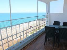 Купить квартиру в батуми с видом на море