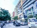 Квартира 114.00 м² - улица Александра Казбеги, Батуми - фото 5